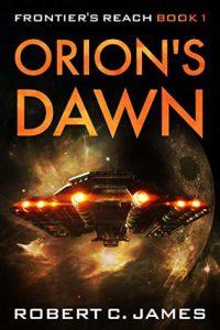 Orion's Dawn