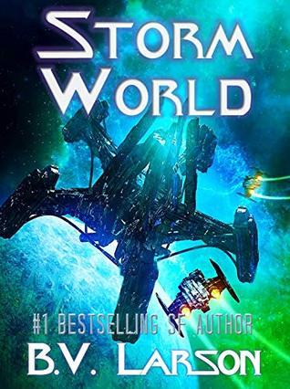Strom World