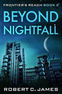 Beyond Nightfall