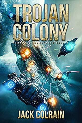 Trojan Colony