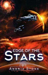 Edge of the Stars