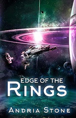 Edge of the Rings