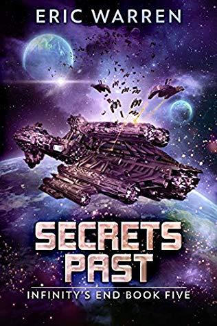 Secret's Past