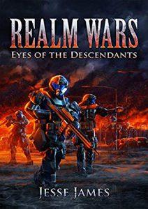 Realm Wars