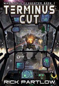 Terminus Cut