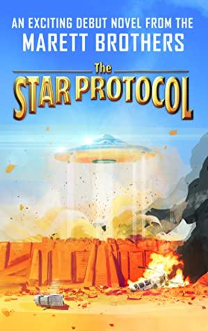 Star Protocol