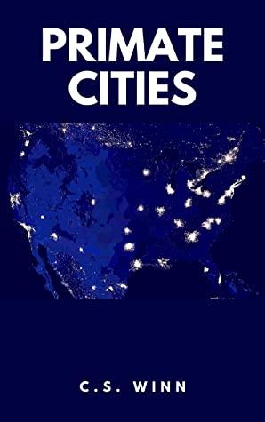 Primate Cities