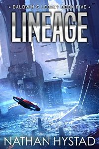 Linage