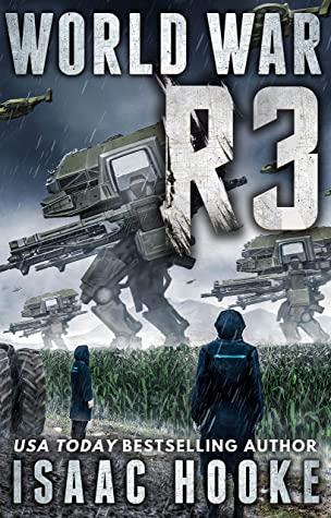 World War R 3