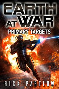 Primary Targets
