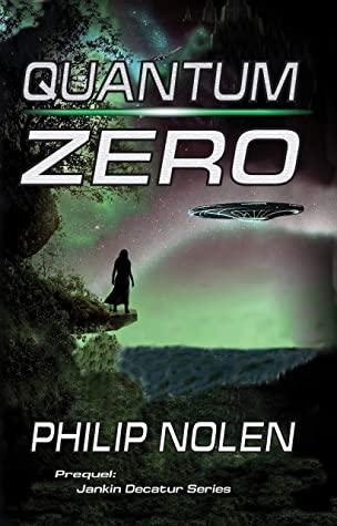 Quantum Zero