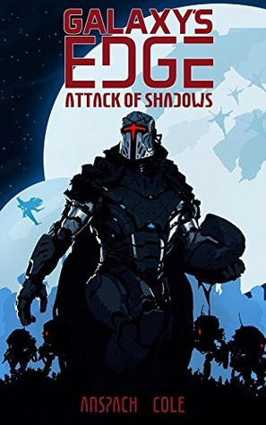 Attack of Shodows
