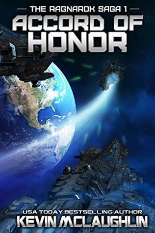 Accord of Honor