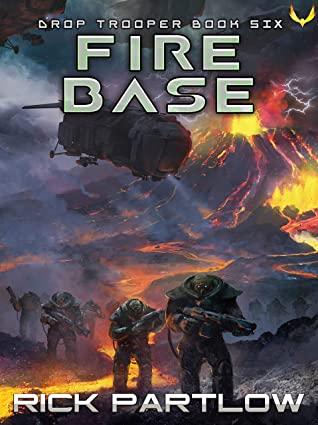 Fire Base
