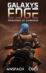 Prisoners of Darkness