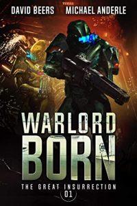 Warlord Born