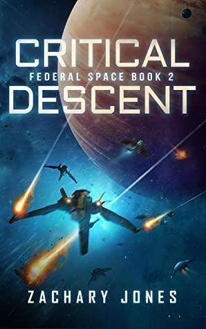Critical Descent