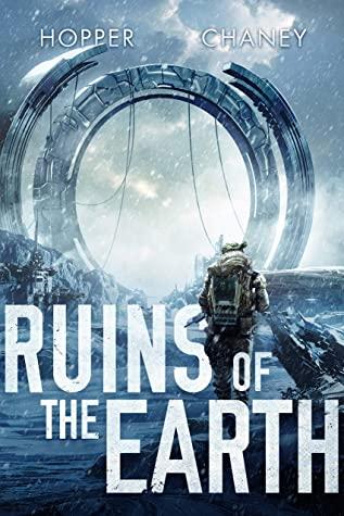 Ruins of Earth