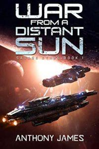 War from a Distant Sun